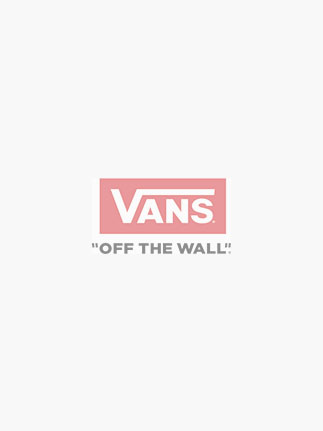 VANS X OPENING CEREMONY AUTHENTIC AYAKKABI
