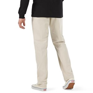 AUTHENTIC CHINO RELAXED PANTOLON