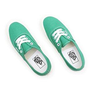 Anaheim Factory Authentic 44 DX Ayakkabı